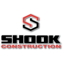 Shook Construction