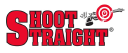 Shoot Straight Inc logo