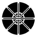 Shoot 360 logo