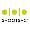 Shootsac, Inc. logo