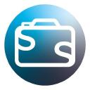 Shoot Systems Ltd logo