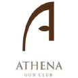 Athena Gun Club Logo