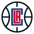 Clippers Fan Shop Logo