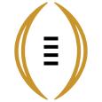 College Footbal Playoff Logo