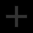 n+1 Shop Logo