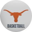 Texas Sports Logo