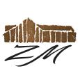 Zaca Mesa Winery Logo