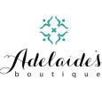 Adelaide's Boutique Logo
