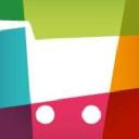 Shop Alike.Pl logo icon