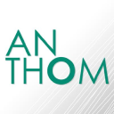ANTHOM LLC logo