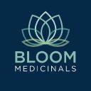Logo Bloom Medicinals