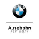Autobahn BMW Fort Worth logo