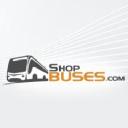 Shopbuses.com logo
