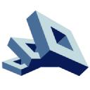 SHOPbySYSTEM.com logo