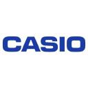 Casio USA - Send cold emails to Casio USA