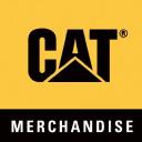 Shopcat Brasil - Send cold emails to Shopcat Brasil