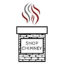 Shop Chimney logo icon
