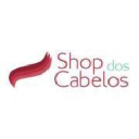 Shop Dos Cabelos - Send cold emails to Shop Dos Cabelos
