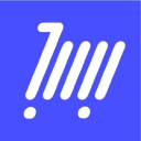 Shopeando Inc logo