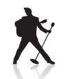 Elvis Logo