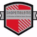 Shopemblems.com logo