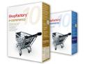 Shopfactory logo