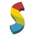 ShopHQngr logo