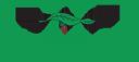 Huebner Oaks Center logo