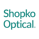 Shopko, Inc. logo