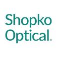 Shopko Optical Logo