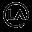LA CLÉ CO. Logo
