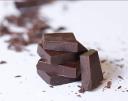 NibMor LLC logo