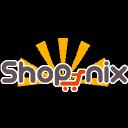 Shopnix logo
