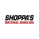 Shoppa's Material Handling