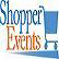 Shopper Events - Send cold emails to Shopper Events