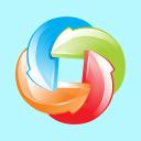 Cart2 Cart logo icon
