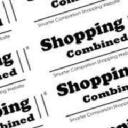 ShoppingCombined.com logo