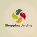 Shopping Jardins and Riomar logo