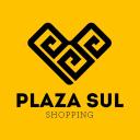 Shopping Plaza Sul - Sonae Sierra logo
