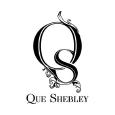 Q by Qs Logo