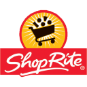 Shoprite Markets logo