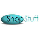 Shopstuff on Elioplus