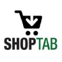 Shoptab logo