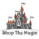 Shop The Magic, LLC logo