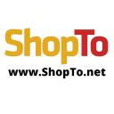 Read ShopTo.Net Reviews