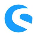 shopware.de logo icon