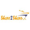 SHORE2SHORE - EXCURSIONES PARA CRUCEROS - logo
