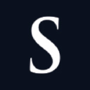 Shore Capital logo icon