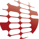 Shore Fire Media logo icon