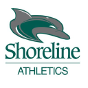Shoreline Community College logo icon